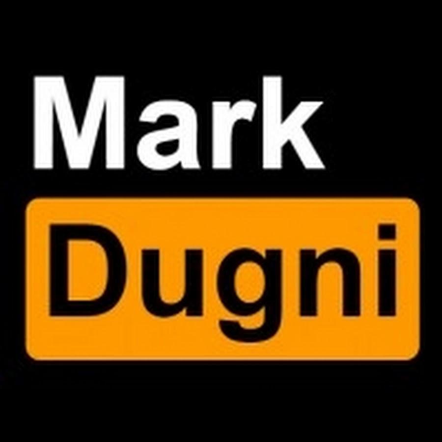 Mark dugni