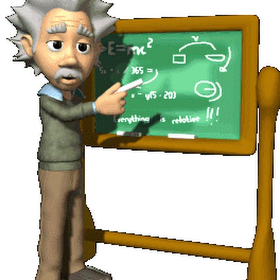 любишь мультфильмы, анимации физика в картинках днём металлурга хочу
