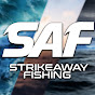 Strikeaway Fishing