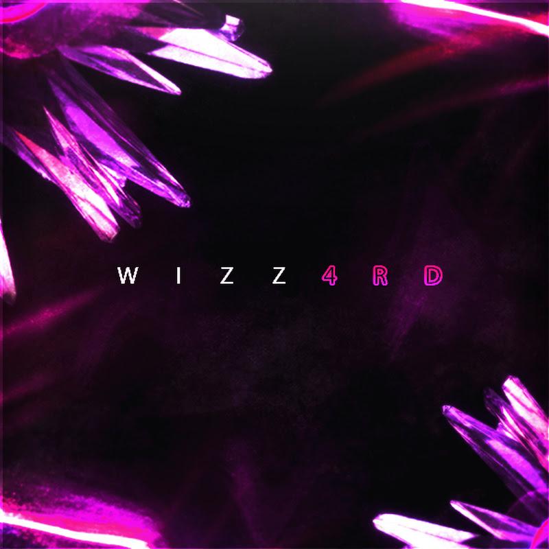 Wizz4rd