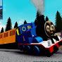 Roblox Vídeos - Thomas & Friends