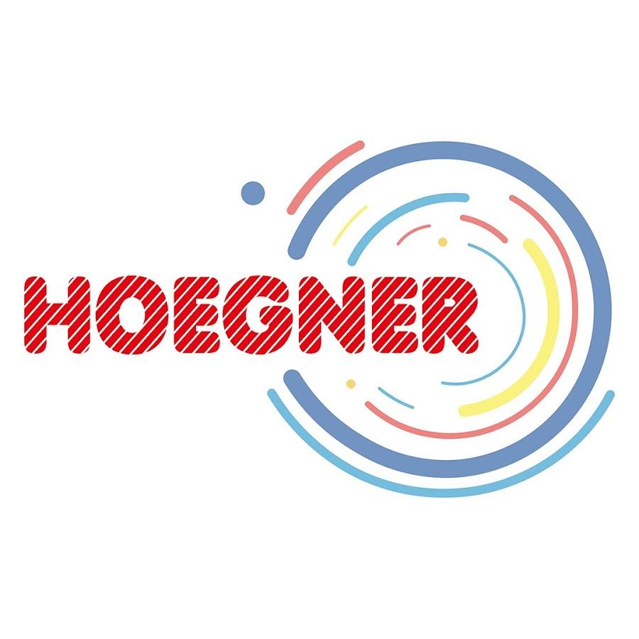 Renovo Farben Homepage Test März 2019: Hoegner Comp. GmbH & Co. KG