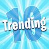 Trending10