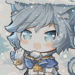 Zhaokhan