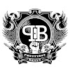 PrettyBoyBeats