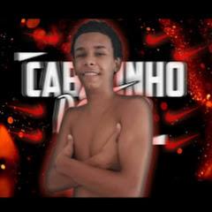 CABELINHO DO YTB