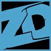 ZiggyD Gaming