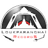 Loukparanchai Records