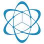 Atome3D.com