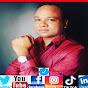 The Ratan Gupta- Motivational Speaker & Life Coach