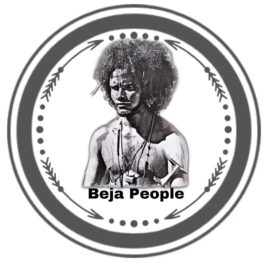 شعب البجا