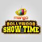 Mango Bollywood Showtime