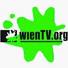 WienTV org