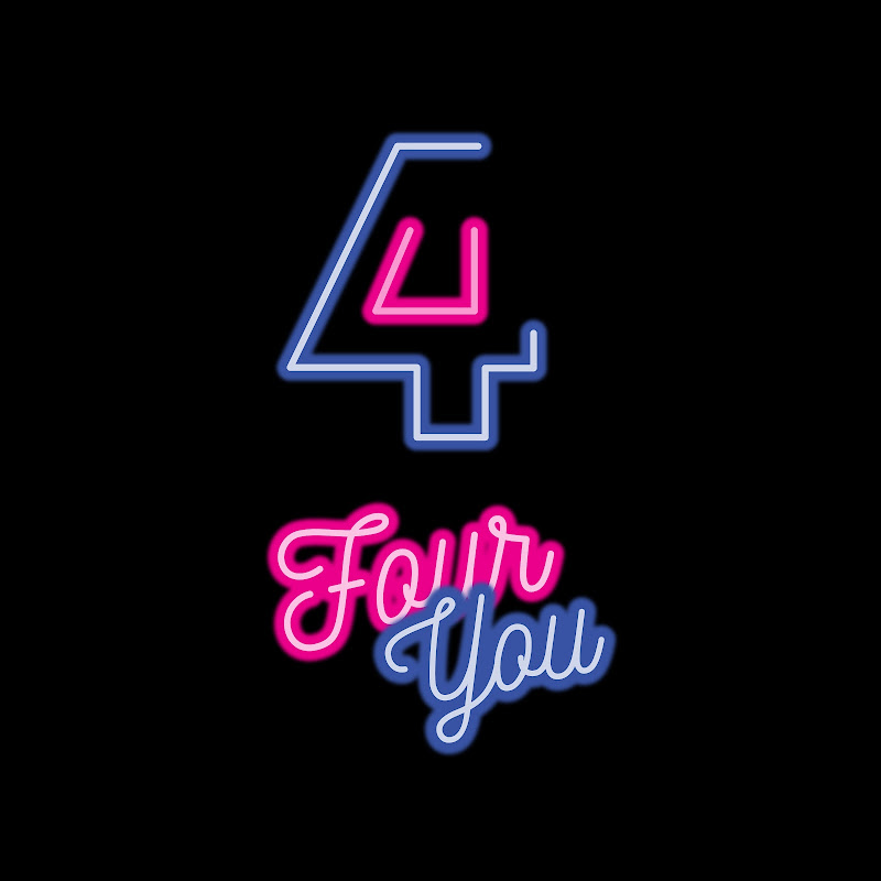 Logo for FourYou
