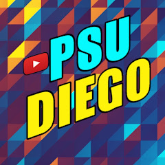 PSU Diego
