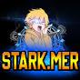Star K.mer