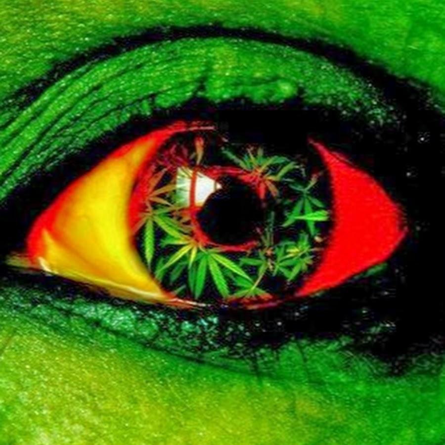 Конопля в глазах виды показать все марихуана