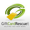 GiftCardRescue