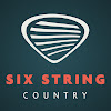 Six String Country