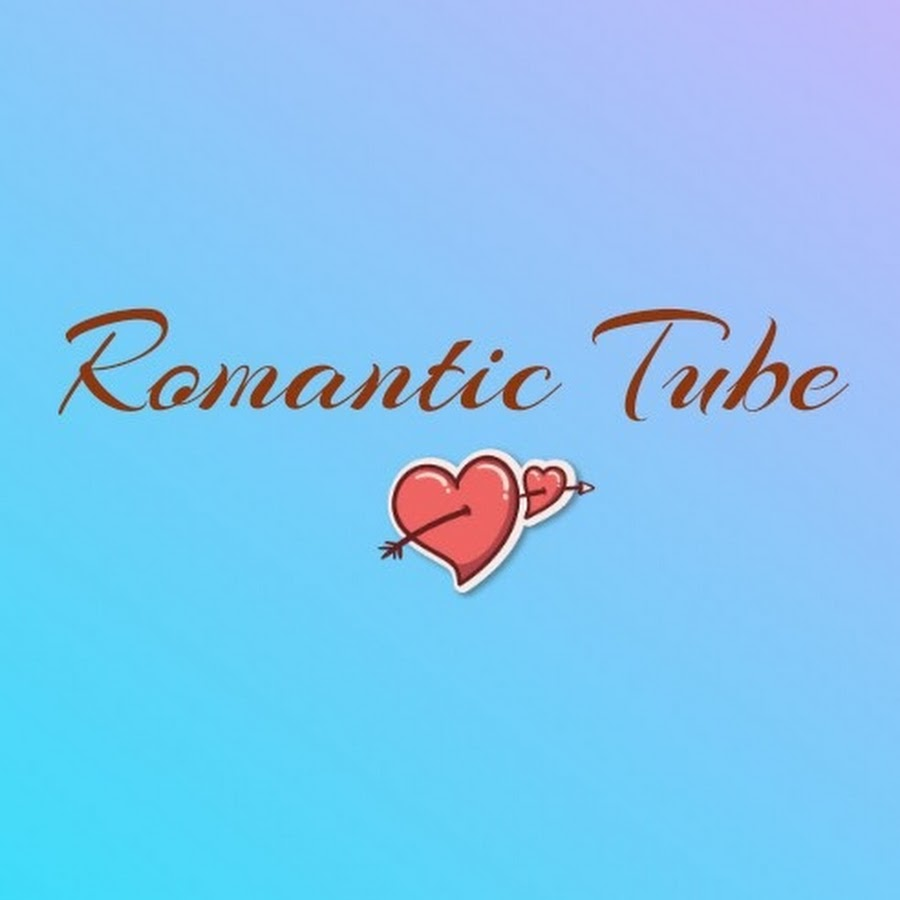 Romantik Tube