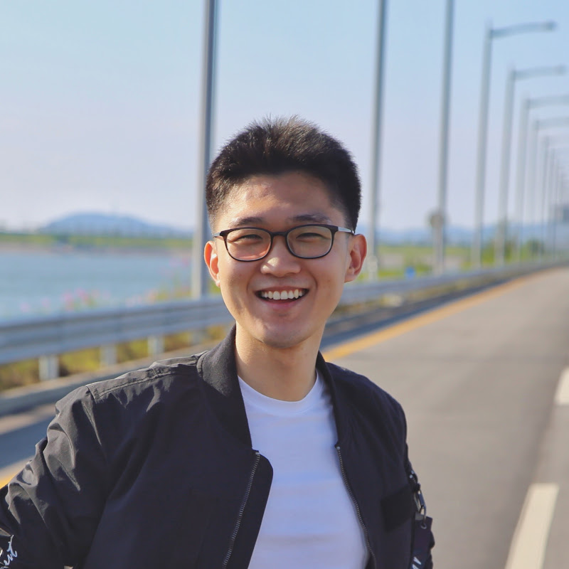 Coreano Vlogs