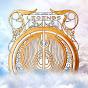 The Land Of Legends  Youtube video kanalı Profil Fotoğrafı
