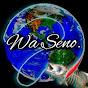 Wa Seno