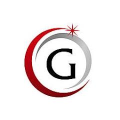 G.S Digital Sound