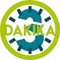 3 Dakika