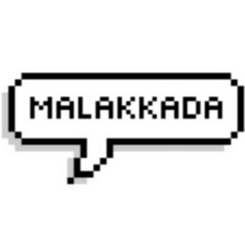 Malakkada