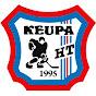 KeuPa Hockey