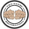 Two Hands Restorations