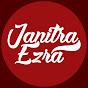 Janitra Ezra
