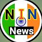 Namaste India news
