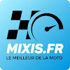 Mixis.fr