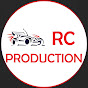 RC Production
