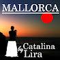 Catalina Lira Mallorca