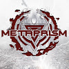 METAPRISM
