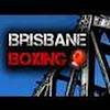 brisbaneboxing