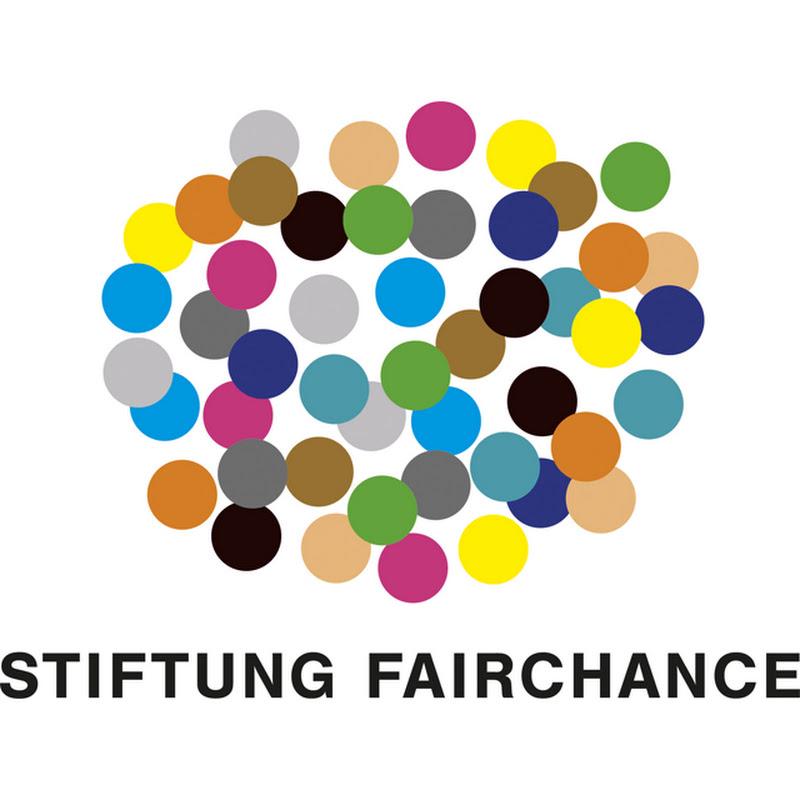 Stiftung Fairchance