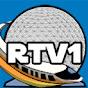 ResortTV1