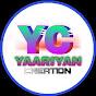 YAARIYAN CREATION