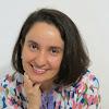 Priscila Cunha