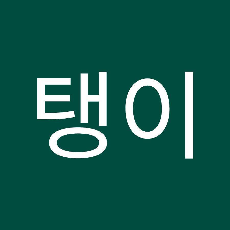 Плоская земля новые фотографии