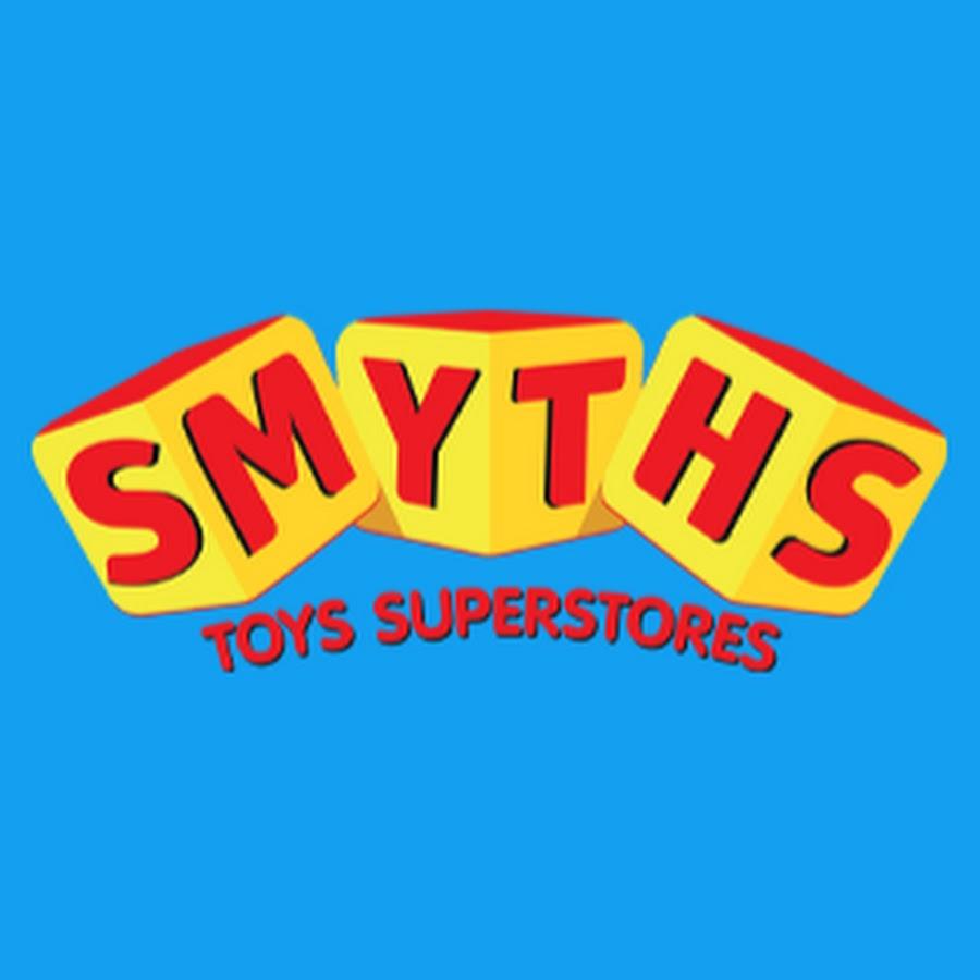 Smyths Toys.De