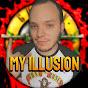 My illusion