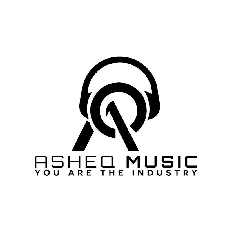 AsheQ Music (asheq-music)