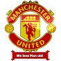 Man United TV