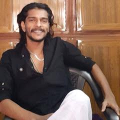 Adithyan Chettur 2.O