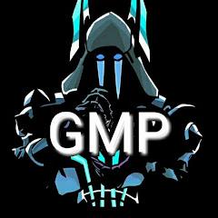 G MONSTER P
